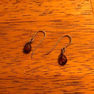 Jewelry - Earrings for Rebecca bundle